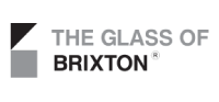 GLASS OF BRIXTON